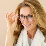 Tips on choosing frames